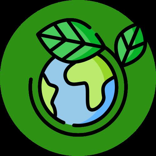 Nachhaltig