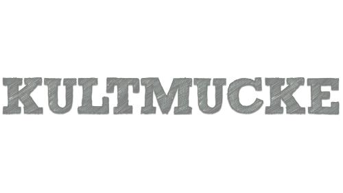Kultmucke