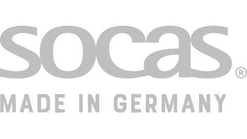 socas